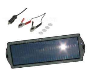 solar akkutöltő